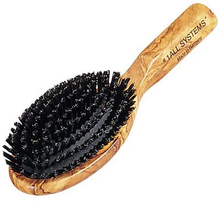 boa_brush