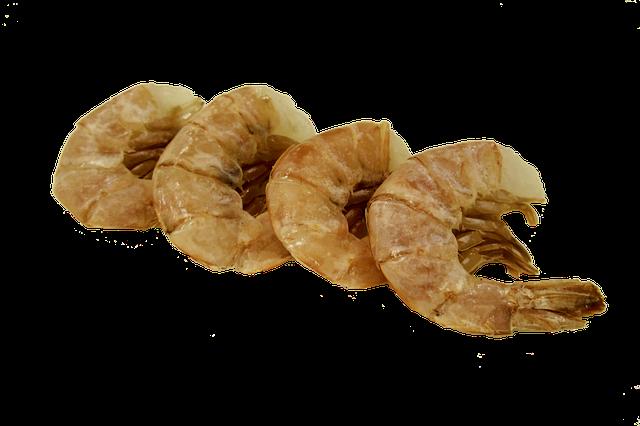 shrimp-895011_640