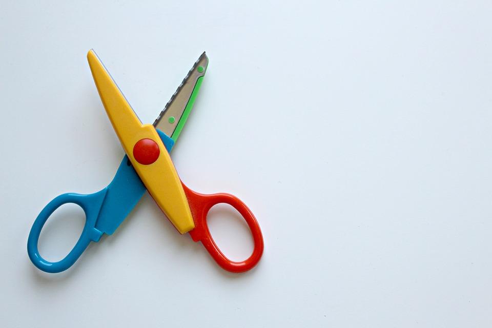 scissors-1803670_960_720